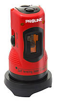Профессиональный лазер PROLINE 15170 , фото 2