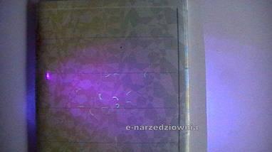 Манометр PRODIG-TECH GL-7 PRO, фото 3