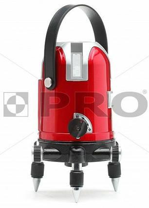 Лазер PRO 3-01-06-L1-007, фото 2