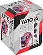 Сварочная маска YATO, фото 5