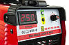Сварочный аппарат POWERMAT PM-MMA-250KD PRO, фото 6