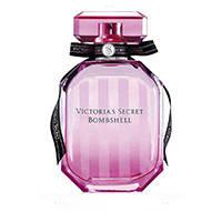 Esse 52 Версия Аромата Bombshell Victoria`s Secret  -100мл
