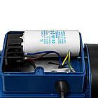 Насос вихревой 0.37кВт Hmax 40м Qmax 40л/мин Wetron (775011), фото 6
