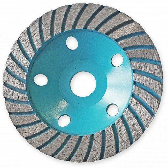 Пильный диск DEDRA HP031