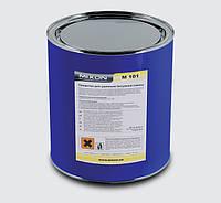 Средство для удаления битумной смолы М-101 (1,3 кг) MIXON