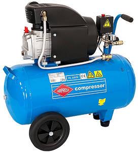 Воздушный компрессор AIRPRESS HL325/50