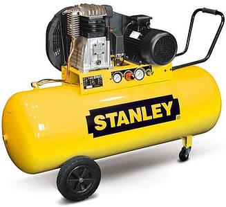 Воздушный компрессор STANLEY 200L