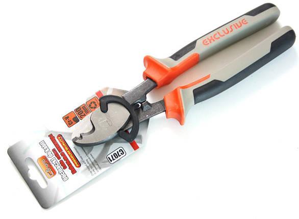 Ножницы CORONA EXCLUSIVE C7071, фото 2