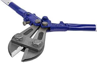 Ножницы GEKO G01361, фото 2