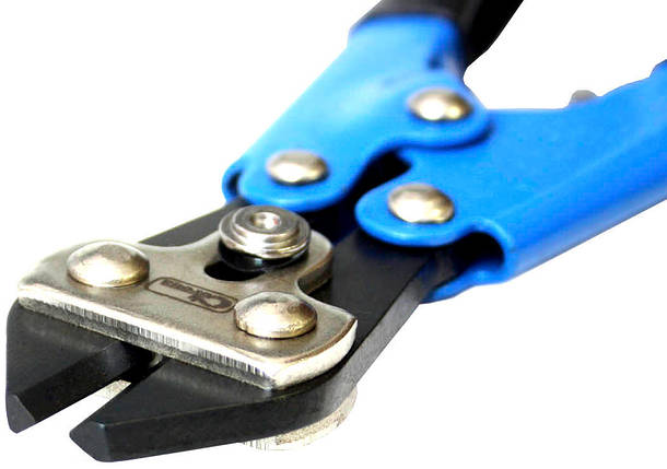 Ножницы CORONA C0323, фото 2