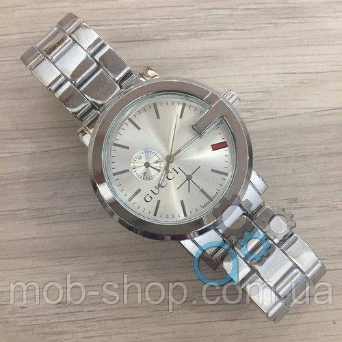 Наручные часы Gucci 6844D