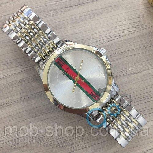 Наручные часы Gucci 6848