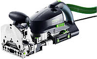 Фрезер для дюбельных соединений Festool DF 700 EQ-Plus DOMINO XL
