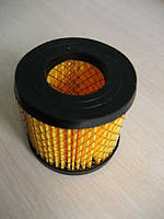 Фильтроэлемент компрессорной головки LB75