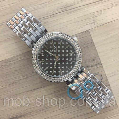 Наручные часы Michael Kors 6056 M