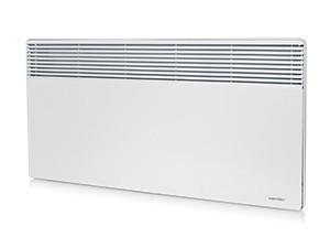 Конвектор WARMTEC EWX-2500W