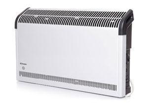 Конвектор DIMPLEX DX420   2kW