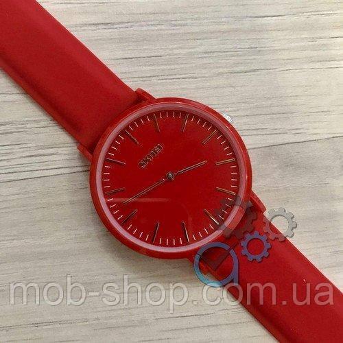 Наручные часы Skmei 9179