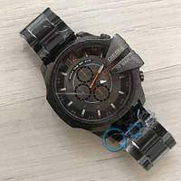 Наручные часы Diesel 10 Bar