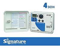 Контроллер 8374E Signature