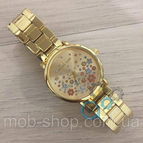 Наручные часы Michael Kors 7220