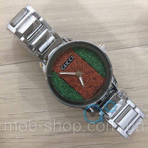 Наручные часы Gucci 6854