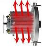 Лазерный проектор STAR SHOWER 8в1 три цвета СУПЕР, фото 4