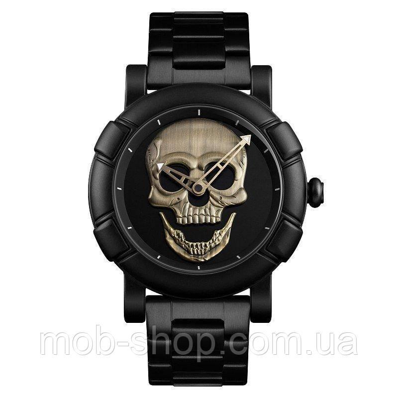 Наручные часы Skmei 9178
