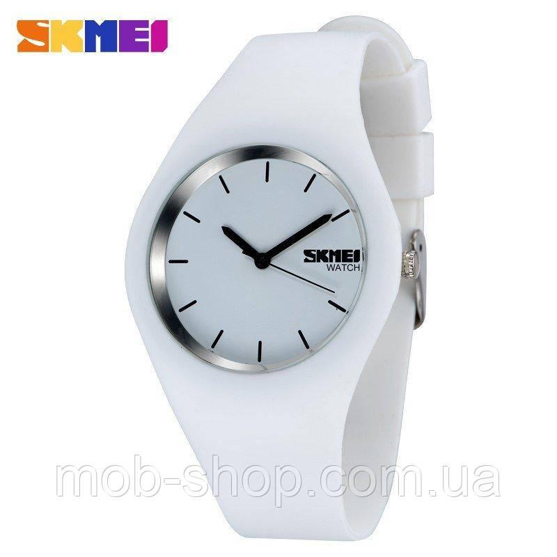 Наручные часы Skmei 9068 New