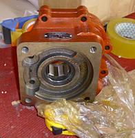 Насос шестеренчатый КПП ZL40 ZLBCB-40.50