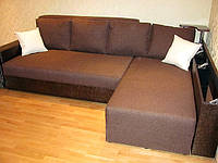 Преимущества заказа мебели под заказ у производителя