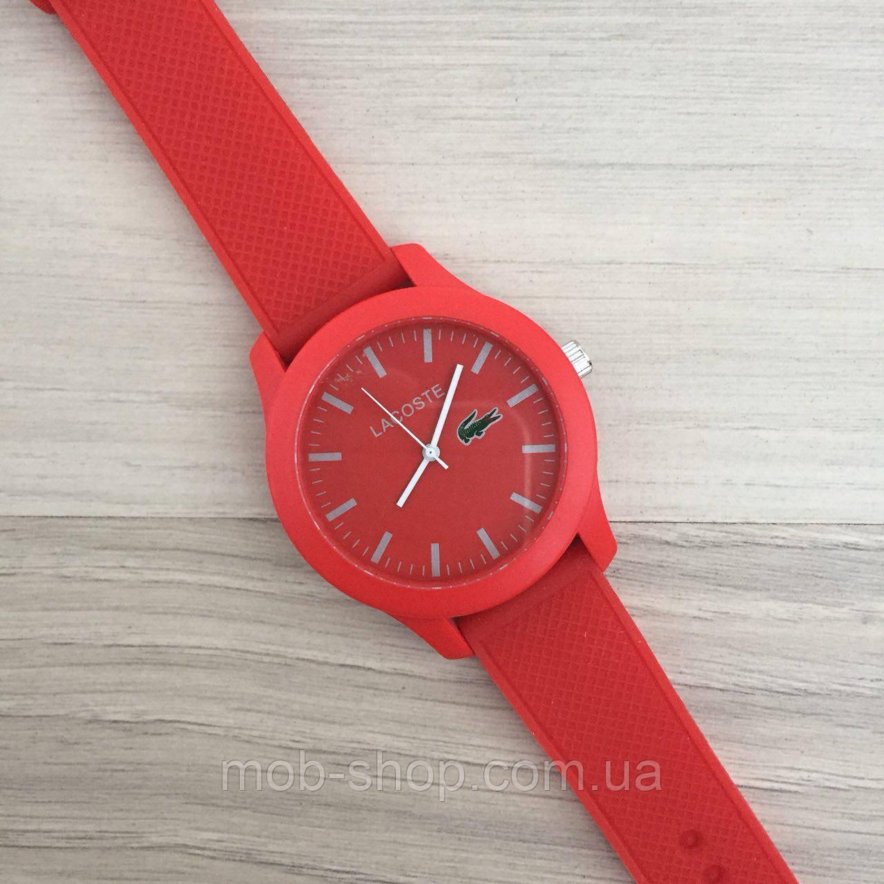 Наручные часы Lacoste EY001
