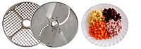Набор дисков для кубиков для МПР-350М (04.03.00+04.06.00)