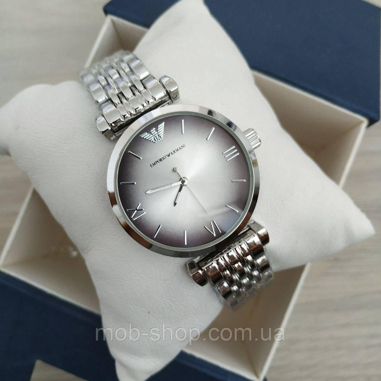Наручные часы Emporio Armani 6721