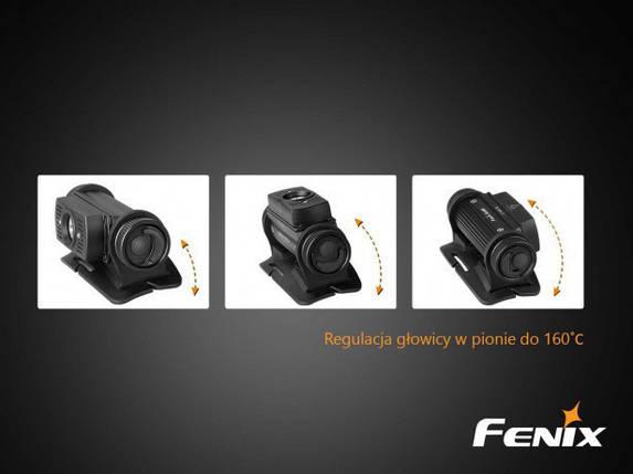 Ліхтар FENIX HL60R, фото 2