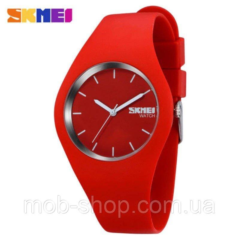 Наручные часы Skmei 9068