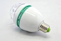 Лампа для вечірок LED Mini Party Light, Диско лампа, фото 1