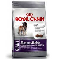 Royal Canin (Роял Канин) Gigant Sensible