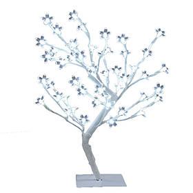 "Гирлянда ""BONSAI"" 48 LED, Высота дерева 60 см"