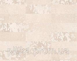 Обои AS Creation коллекция Saffiano артикул 340622