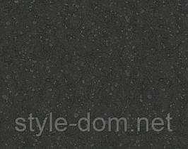 Обои AS Creation коллекция Saffiano артикул 339862