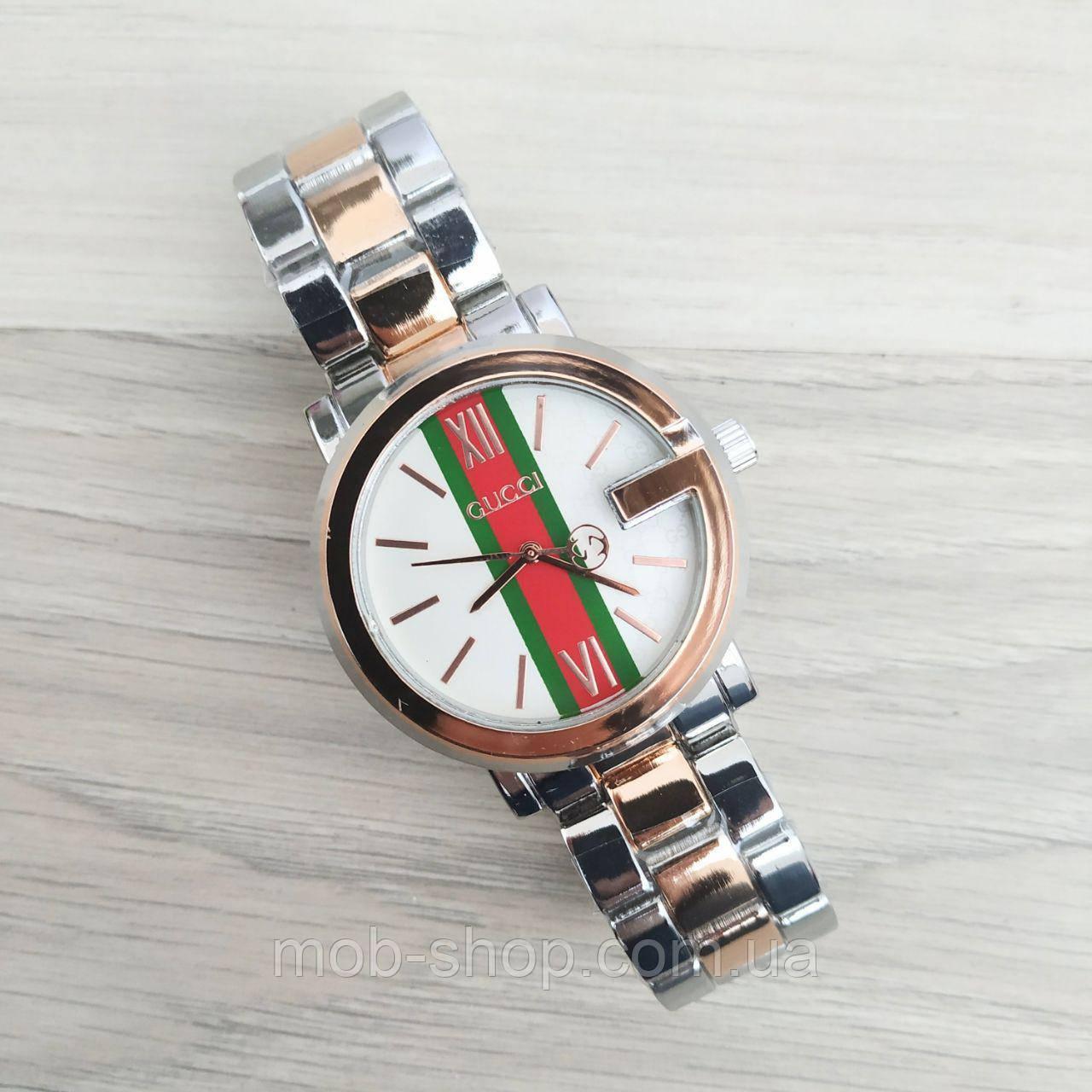 Наручные часы Gucci SKPAN
