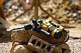 Ударная дрель STANLEY FatMax FME1250K, фото 2