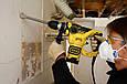 Ударная дрель STANLEY FatMax FME1250K, фото 9