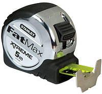 Измерительная лента STANLEY Fatmax XL