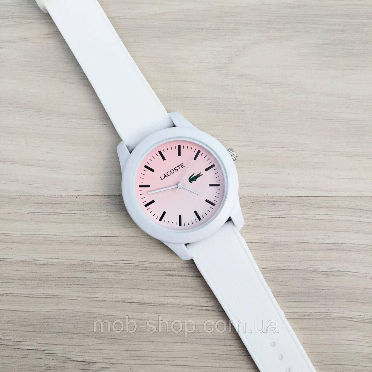 Наручные часы Lacoste SKPAN