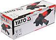 Шлифовальная машина YATO YT-82094, фото 2