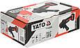 Шлифовальная машина YATO YT-82826, фото 4