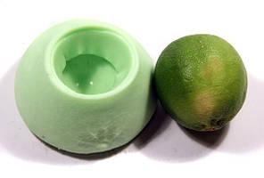 Софт Молд силикон мягкий и эластичный, для форм для гипса,мыла,воска (Эластолюкс М). Выбериту уп-ку: