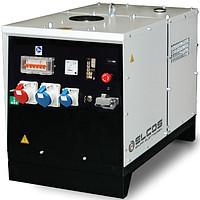 Бензиновый генератор Elcos ZIP Silent